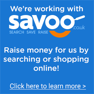 Image link to Savoo